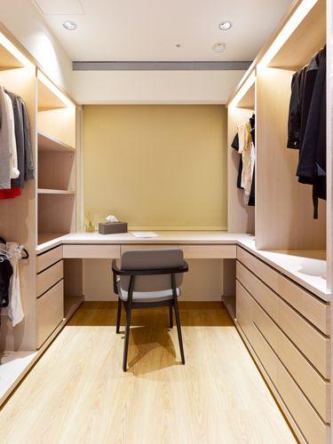 Modern Closet Cabinet Design 302 best modern | closet images on pinterest | dresser