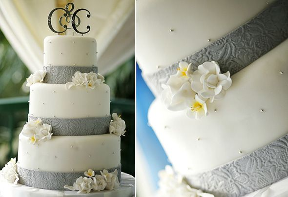 wedding cake toppers manila philippines 17 best images about wedding cakes on the 26530