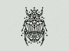Image result for scarab tattoo