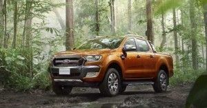Nice Ford 2017 - 2017 Ford Ranger USA, truck, reviews, price...  nicecarblog Check more at http://carsboard.pro/2017/2017/08/30/ford-2017-2017-ford-ranger-usa-truck-reviews-price-nicecarblog/