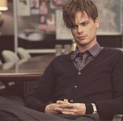 spencer reid thesis Spencer nodded a bit while hotch sighed, okay, reid continue looking for answers within the messages reid walked back to the aria who biting her lower lip spencer sat down in front of her making her look up, spence look, okay so tommy only began writing the messages at the fourth scene and beyond.