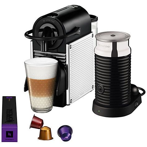 the 25+ best magimix nespresso ideas on pinterest | machine