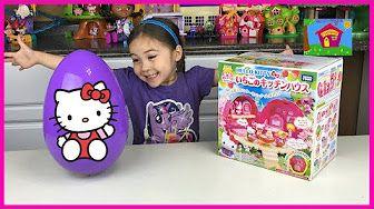 Play Doh Dora The Explorer Playset Playdough Hasbro Kit Play-Doh Dora La Exploradora - YouTube