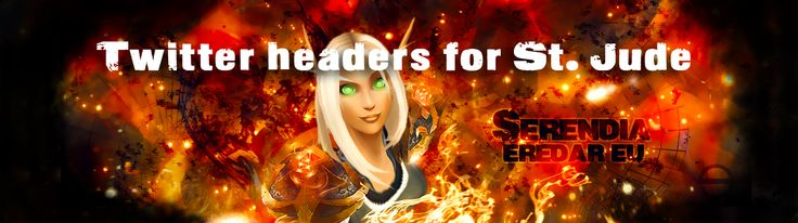 Get your warcraft #Twitter header , #Facebook header or desktop wallpaper for a donation to StJude at http://goo.gl/forms/Tv78AzrMLS23ChcJ3  or buy a #mobile pouch at http://goo.gl/forms/HQjKXJXPisdu43nF2 #world of warcraft#warcraft art #warcraft #wallpaper #banner #stjude #phone #creative #twitter
