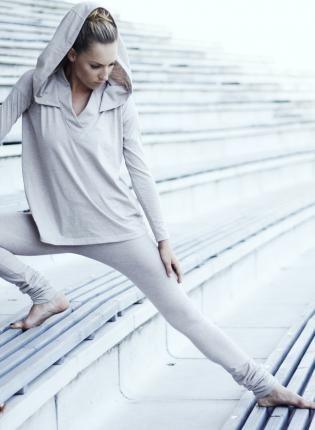 Yoga muse tight pants,  Bottoms, sportswear  yoga tight pants, Casual