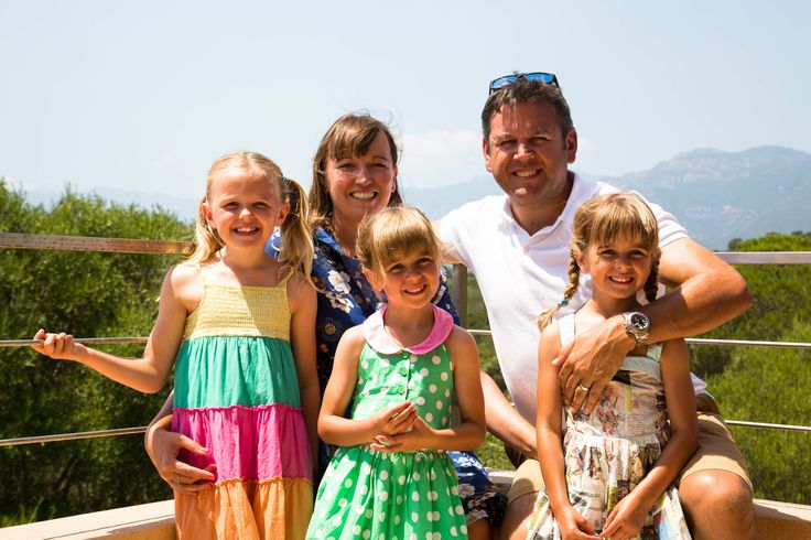 10 Reasons to Book a Family Friendly Villa Holiday in Corsica http://minitravellers.co.uk/10-reasons-book-family-friendly-villa-holiday-corsica/ Why you should pick Corsica for your next Family Holiday in a Villa!  During the first week of the Summer holidays in July we spent a week in a family friendly villa in Corsica with Simpson Travel. It was an absolutely glorious week jam packed week with swimming, beaches, food and wine and a little adventure thrown in too.  So here are 10 Reasons…