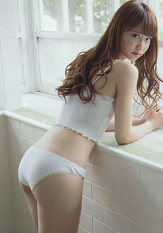 永尾まりやの画像|美人画像・美女画像投稿サイトの4U (via http://4u-beautyimg.com/image/0c652404bdd87b600b632107244f54ec )