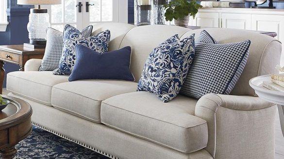 Cream Couches Decorating Ideas Elegant Cream Couches Decorating Living Room Sofa Room Furniture Design Contemporary Living Room Furniture