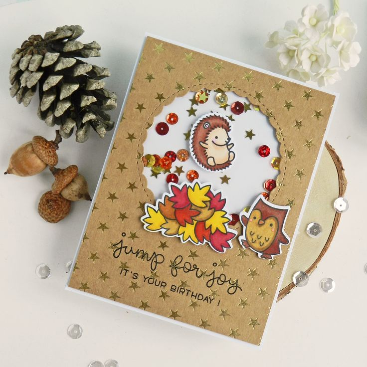 """https://flic.kr/p/M1gUjd 