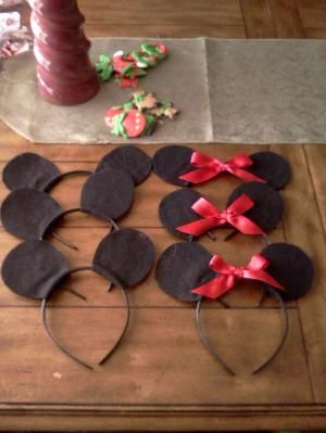 clubhouse party ideas | mickey mouse clubhouse birthday party ideas , mickey mouse clubhouse ... by erna