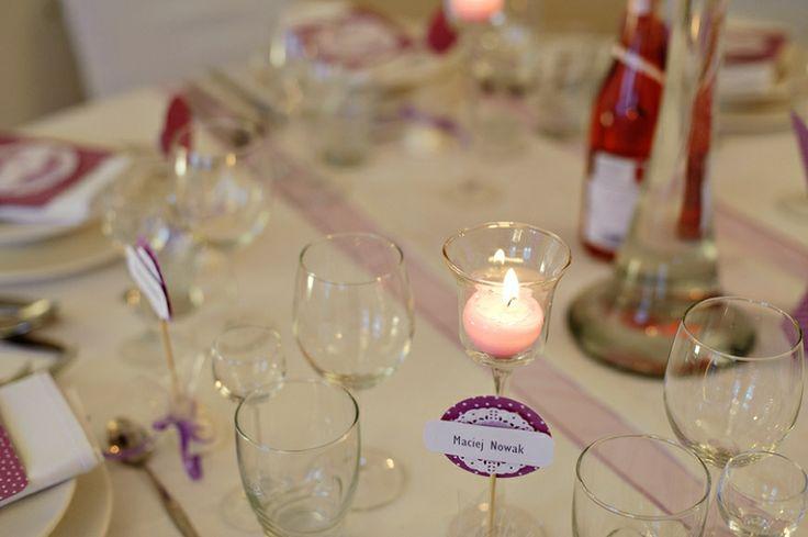 Zdjęcia:  Studio Fotokwadrat Aranżacje kwiatowe : Pracownia Florenika Stół słodkości : Cukiernia Consonni Kraków Restauracja Betmanowska Hall  Papeteria Karo Deco  Wedding