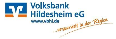 Unser Partner in Bad Salzdetfurth