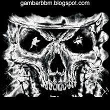 Download Gambar Dp Bbm Unik