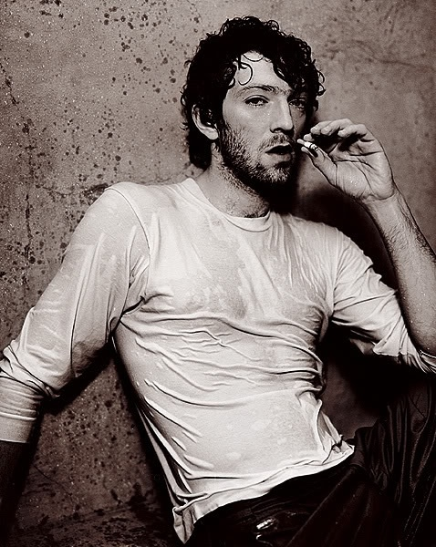 frenchie vincent cassel