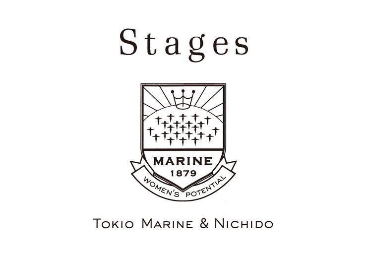 東京海上日動 stages/works/KucHen
