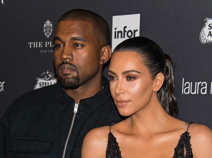 Kanye West's Christmas Present to Kim Kardashian Was a Massive Investment in Her Future https://trib.al/2MmtgME