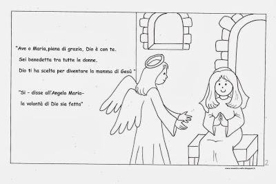 Storia del Santo Natale