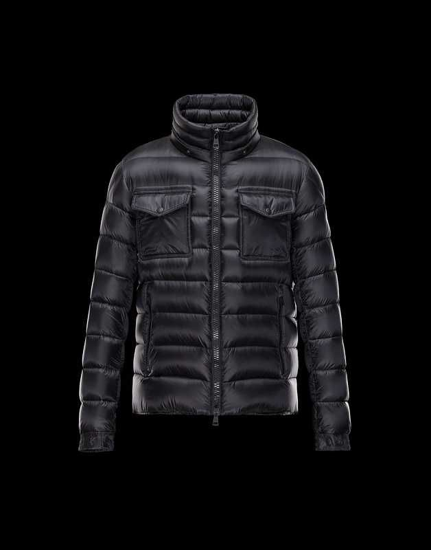 Moncler Jacket Sale Mens, Shop various beautiful Jacket with cheap price &  cozy quality, you can always find out your favorite.