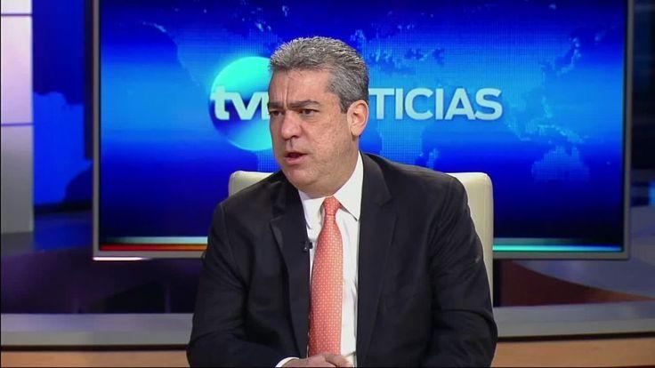 #Explican por qué demora el pago de horas extras a los médicos - TVN Panamá: TVN Panamá Explican por qué demora el pago de horas extras a…