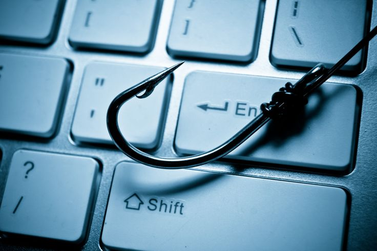 Learn about Beware phishing emails posing as Google Docs invites http://ift.tt/2qA9owM on www.Service.fit - Specialised Service Consultants.