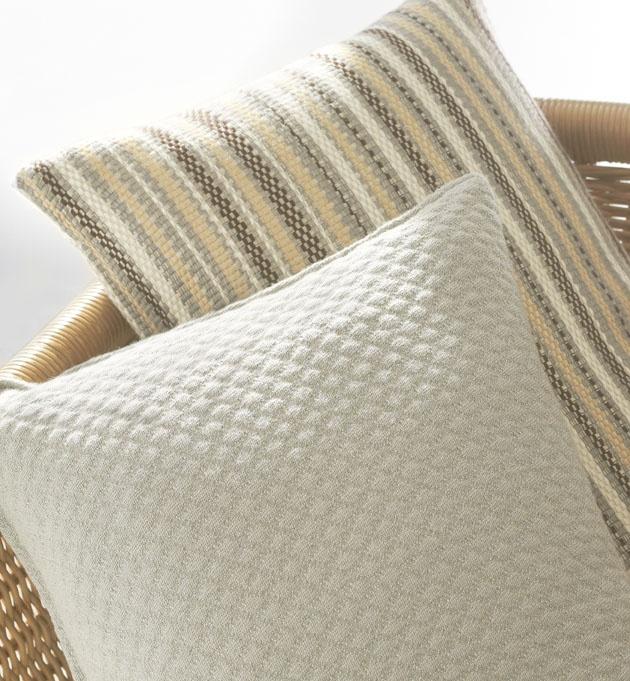 303 best Front Door Fabric Favorites!!! images on Pinterest ...