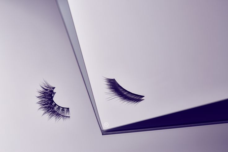 #secretlashes #lash #lashes #eyelash #eyelashesextension #beauty #stilllife #makeup  #stilllifephotography @marcinsowa  #marcinsowa