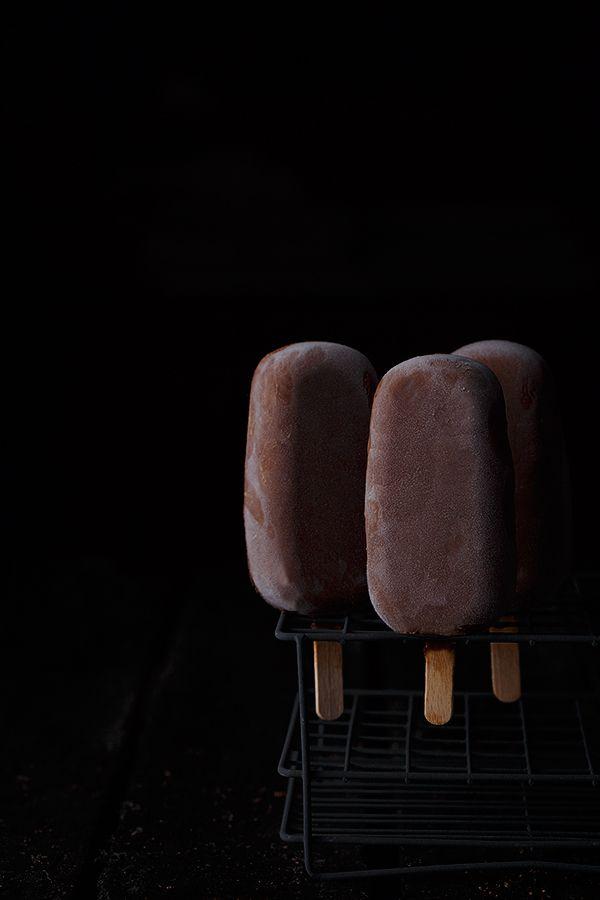 Best 20 Chocolate Lollipops Ideas On Pinterest Lollipop