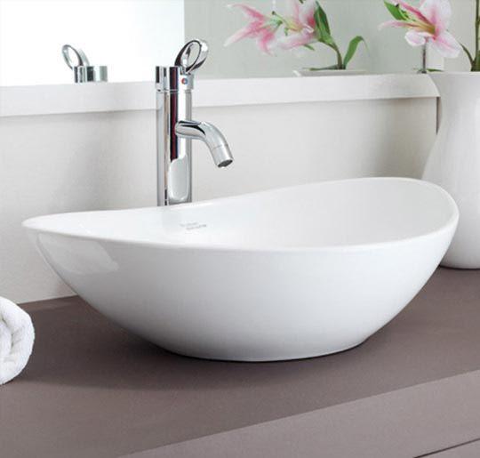 Essence basin by hindware small bath ideas pinterest for Bathroom designs hindware