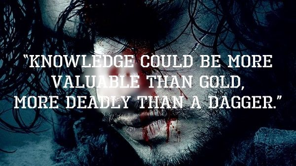 famous-dialogues-from-game-of-thrones-20