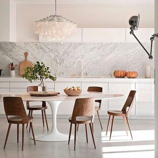 29 incredible concrete floors we found on instagram | domino.com