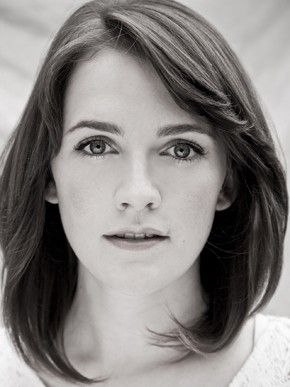 Charlotte Ritchie Charlotte is best known for her role in Fresh Meat where she has played the role of Oregon for all three seasons.  http://www.cam.co.uk/cv/voice_charlotte-ritchie_id_100336.htm