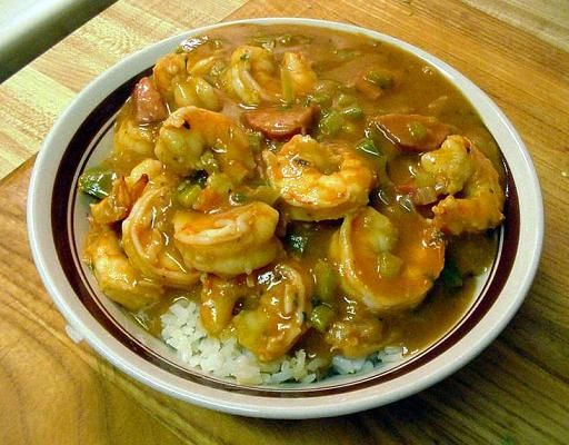 86 best forkn delicious soul food edition images by mai tai on patti labelle soul food recipes soul food recipes and cookbooks the cuisine of the forumfinder Gallery