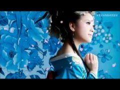 チャゲ&飛鳥 ひとり咲き OPV  歌詞付HD  藤丸さんのギターがfeat.されてる曲の1曲だそうです  藤丸さんのFB http://ift.tt/2h4G8f0  芳野藤丸さまFB http://ift.tt/1OHT2fw 芳野藤丸さまFB http://ift.tt/1TYtjLK  #芳野藤丸#Shogun#SHOGUN#ABS#音楽#ギター#ライヴ  http://ift.tt/2i9vXDJ