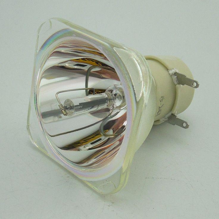 $25.50 (Buy here: https://alitems.com/g/1e8d114494ebda23ff8b16525dc3e8/?i=5&ulp=https%3A%2F%2Fwww.aliexpress.com%2Fitem%2F5R-200W-LAMP-moving-beam-200-lamp-5r-beam-200-5r-metal-halide-lamps-msd-platinum%2F32721752903.html ) 5R 200W LAMP moving beam 200 lamp 5r beam 200 5r metal halide lamps msd platinum 5r lamp for just $25.50