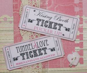 valentine cinema ticket booking