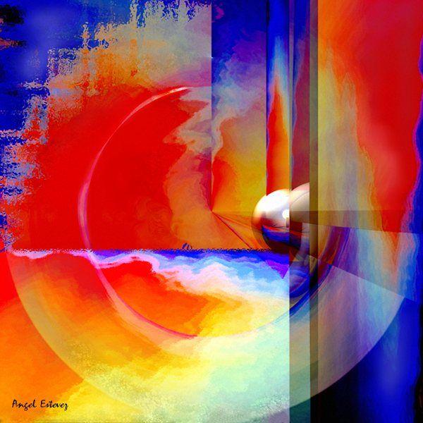 pintura abstrata 1                                                                                                                                                                                 Mais