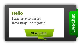 Login to your eAssistance Pro account