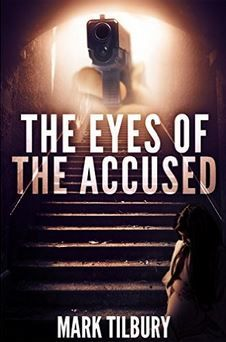 Now Mark Tilbury has published his second novel, The Eyes of the Accused, I talk to him about the book and his future plans. http://www.maggiejamesfiction.com/blog/interview-with-mark-tilbury-round-two