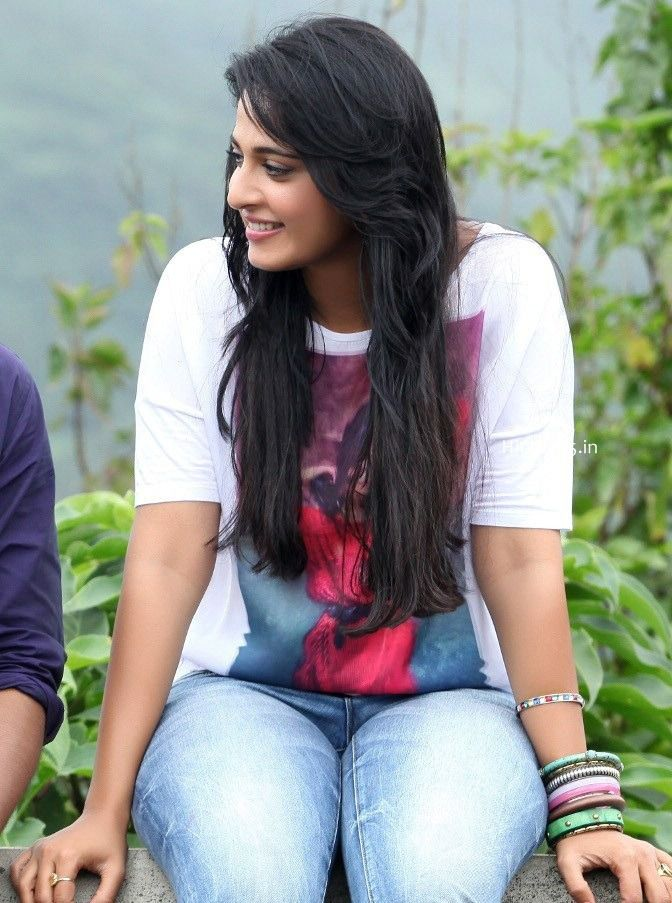 You tollywood hot in jeans ass charming