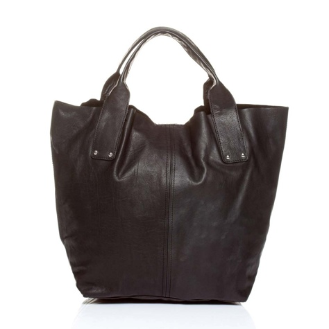 nellie and me olsen oversized tote
