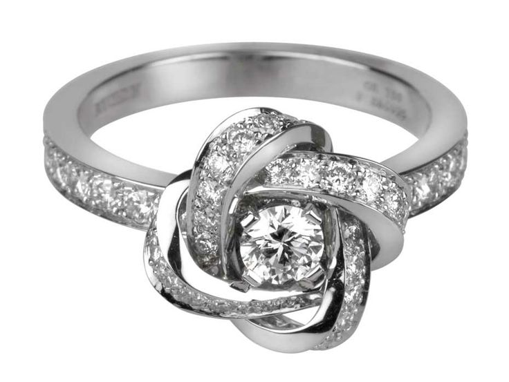 Google Image Result for http://www.thejewelleryeditor.com/media/156017/boucheron__ava_pivoine_ring_in_white_gold_paved_with_diamonds._price_from__2_900.jpg