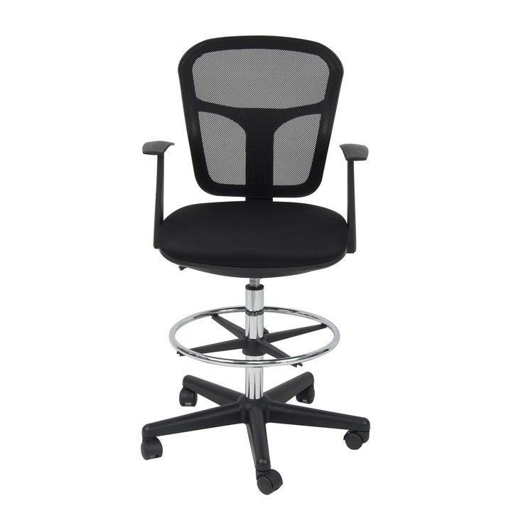 studio designs riviera drafting chair the studio designs riviera drafting chair is a versatile - Drafting Chairs