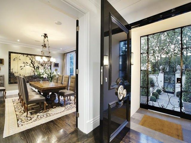 134 Best Screen Door Images On Pinterest Door Entry Front Doors