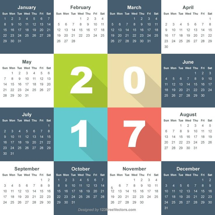 Best  Free Calendar Template  Ideas On   Calendar