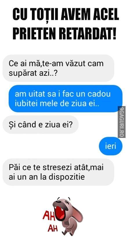 Când Ai Uitat Să-I Faci Cadou Iubitei Tale   http://9gaguri.ro/media/cand-ai-uitat-sa-i-faci-cadou-iubitei-tale