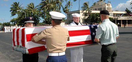 Flag Code | The American Legion