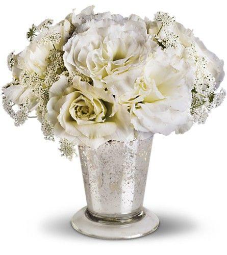 Best antiqued mercury glass vase filler ideas images on