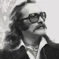 Cem Karaca - Vikipedi-8 şubat 2004 - Cem Karaca, Türk Pop/Rock Müziği sanatçısı (d. 1945)