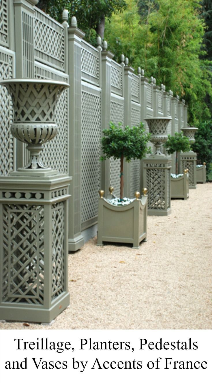 111 best Accents of France Projects images on Pinterest | Console ...