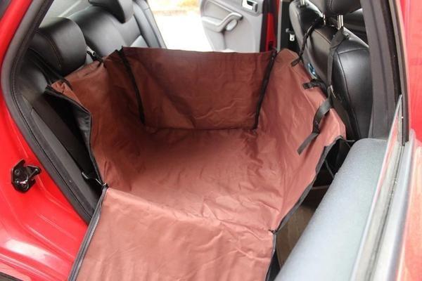 Pet Car Seat – koarla